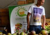 Governo reforça recomendações para feiras livres e saco   Rovena Rosa   Agência Brasil
