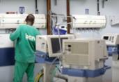 Hospital Espanhol passa a funcionar neste fim de semana | Adilton Venegeroles | Ag. A TARDE
