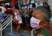 MP recomenda mudanças em bancos e lotéricas de Candeias | Rafael Martins | Ag. A TARDE