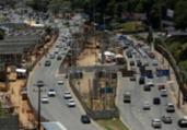 BRT altera itinerário de ônibus na via marginal na ACM | Joá Souza | Ag. A TARDE