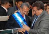 Ex-prefeitos de Camaçari são condenados pela Justiça | Divulgação