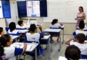 MP dispensa escolas de cumprirem 200 dias letivos | Divulgação
