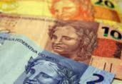 Governo defende reformas para recuperar o PIB   Marcello Casal Jr.   Agência Brasil