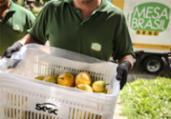 Programa combate a fome em comunidades | Divulgação | fecomercio-rs.org.br