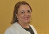 PGR denuncia desembargadora da Bahia | Divulgação