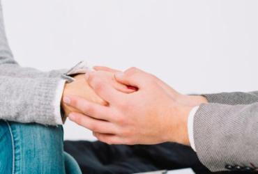 Conselho pede ampliação de serviços psicológicos | Divulgação | Freepik