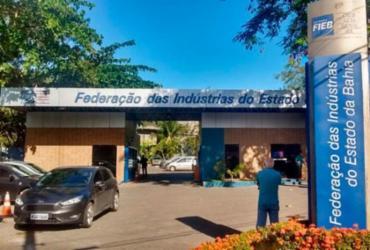 Coronavírus: setor produtivo relata falta de apoio dos bancos para enfrentar crise | Divulgação