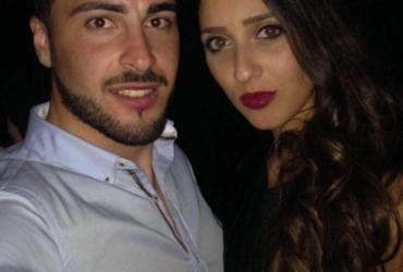 Enfermeiro mata a namorada médica e justifica que ela teria lhe passado coronavírus | Reprodução | Facebook