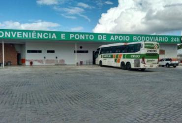 Eunápolis e Belmonte também têm transporte intermunicipal suspenso | Reprodução
