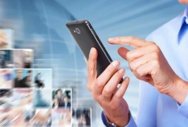 Para conter avanço do coronavírus, governo brasileiro pretende monitorar celulares | Divulgação