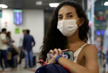 Brasileiro prefere que marcas se comuniquem por jornal | Uendel Galter | Ag. A TARDE