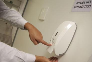 Ministério consolida orientações para prevenção e tratamento | Marcello Casal Jr. | Agência Brasil