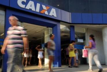 Caixa anuncia pacote de R$ 43 bilhões para o setor imobiliário   Tânia Rego   Agência Brasil