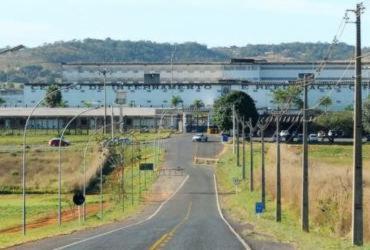 Sistema prisional brasileiro tem 3 casos confirmados e 125 suspeitos   Gabriel Jabur   Agência Brasília
