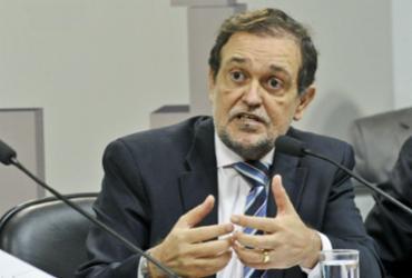 Secretário do Planejamento propõe maior ajuda financeira federal para municípios