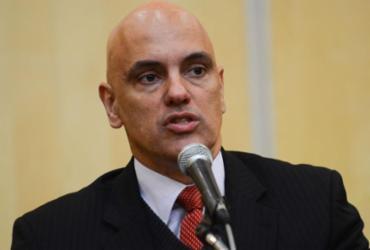 STF: estados têm 72 horas para apresentar ações de combate à Covid-19 | Rovena Rosa | Agência Brasil