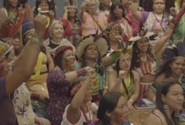 Audiovisual baiano: a explosão de novas produções que devem chegar às telas ainda em 2020 | Jamille Fortunato/divulgação