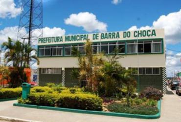 Barra do Choça apresenta maior índice de casos de Coronavírus
