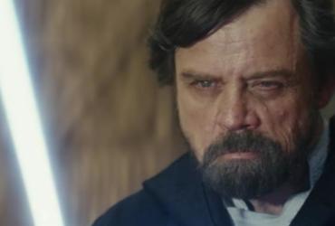 Sem entender nada, astro de Star Wars leva a web a loucura com tweets sobre BBB 20 | Divulgação