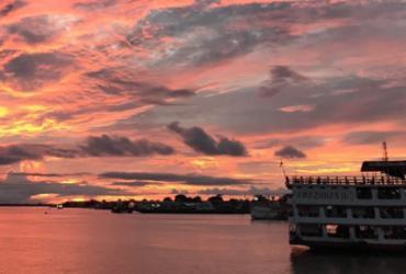 Um tour por Belém do Pará e a Ilha do Marajó |