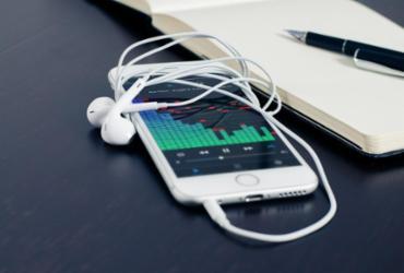 ENEM 2020: confira dicas de podcasts para completar os estudos para a prova