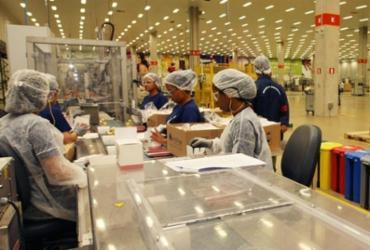 Grupo Boticário doará 216 toneladas de itens de higiene e apoiará compra de equipamentos hospitalares