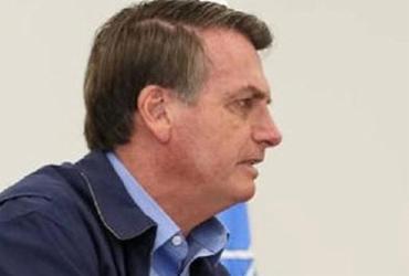 Bolsonaro mira longe ao atirar contra Mandetta, apontam cientistas políticos | Isaac Nóbrega | PR