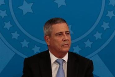 Mais de 750 brasileiros retornaram ao Brasil em meio à pandemia | Marcello Casal Jr | Agência Brasil
