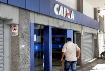 Confira como pedir renda básica emergencial de R$ 600 | Uendel Galter | Ag. A TARDE | 16.9.2019
