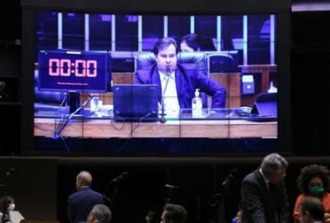 Câmara aprova em primeiro turno PEC do Orçamento de Guerra | Cleia Viana | Câmara dos Deputados