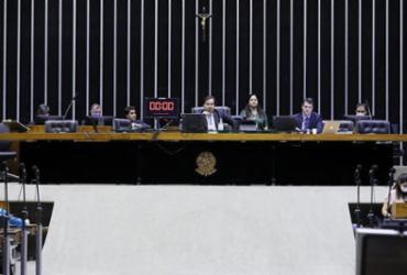 Câmara aprova PEC do Orçamento de Guerra; texto segue para Senado | Cleia Viana | Câmara dos Deputados