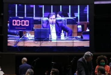 Comissão externa da Câmara traz novas propostas de combate à Covid-19 |