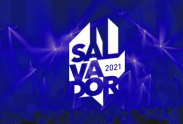 Camarote Salvador apresenta campanha em prol do combate ao coronavírus | Reprodução