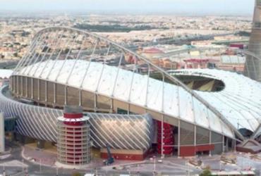 Catar anuncia primeiros casos de coronavírus em obras da Copa-2022 | Arquivo | AFP