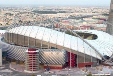 Catar nega que tenha subornado para ser eleito sede da Copa de 2022 | Arquivo | AFP