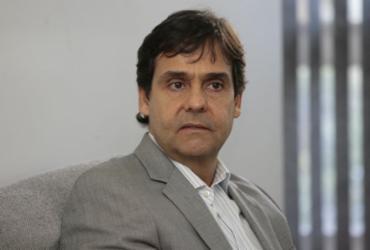 Entidades baianas declaram apoio ao prefeito de Salvador e pedem ajuda contra crise   Mila Cordeiro   Ag. A TARDE   9.9.2016