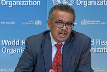 Covax e Banco Mundial se unem para levar mais vacinas aos países pobres | AFP