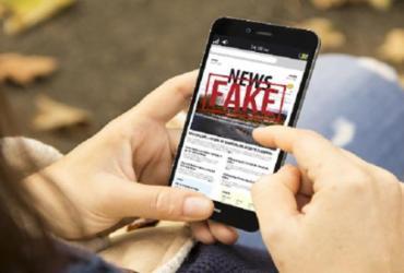 Congresso prorroga CPMI das Fake News por 180 dias | Marcello Casal Jr | Agência Brasil