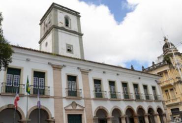 DEM é o mais beneficiado com janela partidária na Câmara; veja como ficaram as bancadas | Foto: Valdemiro Lopes | CMS