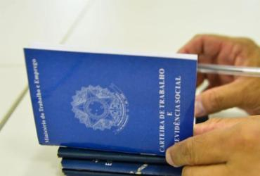 Bahia concede mais de 16 mil auxílios doença por acidente de trabalho em 2020 | Divulgação