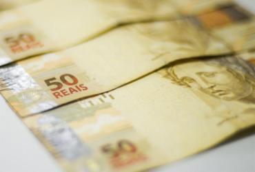 Ajuda emergencial não pode ser debitada para quitar dívidas, diz Caixa |