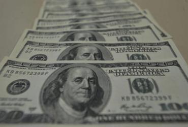 Dólar fecha a R$ 5,26 e volta a bater recorde nominal | Marcello Casal Jr. | Agência Brasil