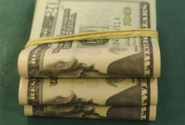 Dólar sobe pela quinta vez seguida e aproxima-se de R$ 5,27 |