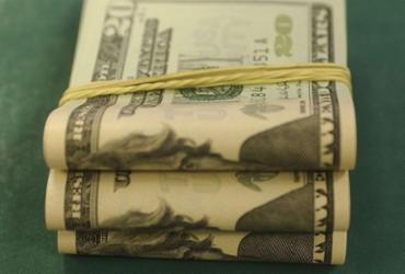 Dólar fecha abaixo de R$ 5,15 pela primeira vez em quase duas semanas |