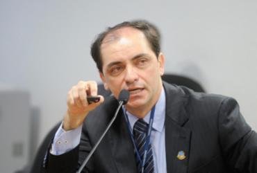 Governo prevê maior deficit da série histórica nas contas públicas em 2020 | Marcos Oliveira | Agência Senado