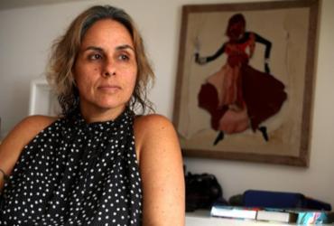Os pais não podem nem devem ocupar o lugar dos professores | Felipe Iruatan/Ag A TARDE