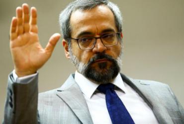 Realização do Enem em 2020 está garantida, diz ministro | Marcelo Camargo | Agência Brasil