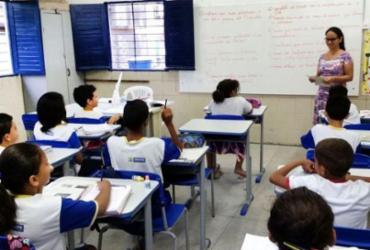 MP dispensa escolas de cumprirem mínimo de 200 dias letivos | Divulgação
