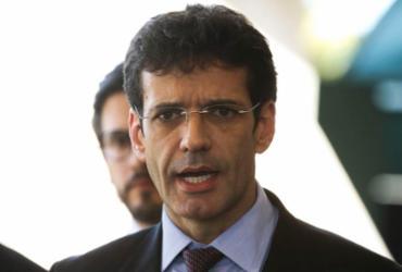 Ministro anuncia linhas de crédito para empresários do setor de turismo