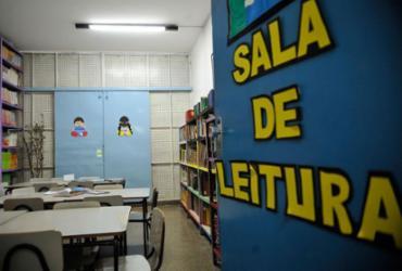 Escolas privadas temem redução de mensalidades durante pandemia | Fabio Rodrigues Pozzebom | Agência Brasil